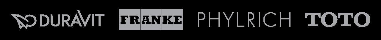 dpp-banner.png